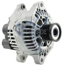 Alternator Vision OE 11189 Reman