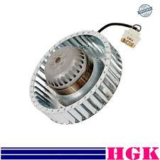 Original Gebläsemotor für Wäschetrockner 1125422004 für AEG Electrolux Privileg