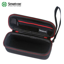 Smatree Carry Case for Anker SoundCore and SoundCore 2 Bluetooth Speaker