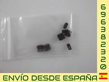 GOMAS MARCO PANTALLA TOSHIBA SATELLITE A200-1TP  ORIGINAL