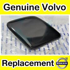Genuine Volvo XC90 (07 -) PROIETTORE/FARO ANTERIORE rondella di copertura (DESTRA) () non verniciata