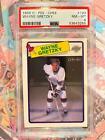 Hottest Wayne Gretzky Cards on eBay 97