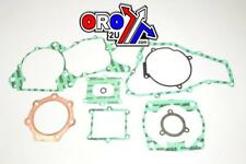 New Honda CR 500 1984 84 Athena Full Complete Set Gasket Kit P400210850501