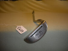 "John Riley Tri-Liner 2  32"" Right Handed Putter  E633"