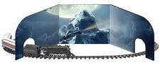 Lionel new 6-11138 The Polar Express G-Gauge Diorama
