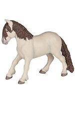 Papo FAIRY PONY Toy Figure Figurine Pretend Fantasy Play 38817 New