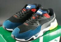 PUMA Storm Origin Men's Trainers Size UK 7 EU 40.5 New OG DS Bape Patta Suede
