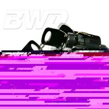 BWD CS420L Ignition Lock Cylinder