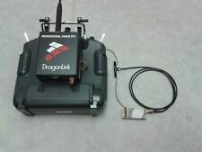 DragonLink V2 UHF Transmitter Micro Receiver 433MHz Turnigy 9X / RC Plane Drone