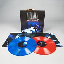 Soundgarden Ultramega OK Expanded 2x LOSER EDITION VINYL LP Record chris cornell
