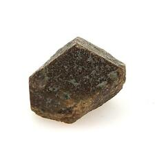 Grenat Catalan Grossulaire-Andradite. 54.4 cts. Pyrénées-Orientales, France