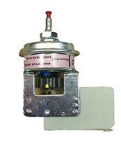 Waste oil heater parts REZNOR air proving pressure switch 104842 Fits all models