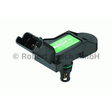 Sensor Saugrohrdruck - Bosch 0 261 230 043