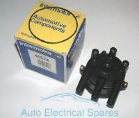 NOS Intermotor 45574 Distributor Cap for Rover 825 827 & Honda Legend MK 1