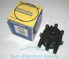 NOS Intermotor 45574 Distributor Cap for Rover 825 827 & Honda Legend MK 1