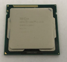 CPU INTEL PROCESSORE QUAD CORE i5-3470 SR0T8 MALAY 3.20GHZ 6M 6MB SOCKET LGA1155