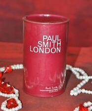 Paul Smith London 50ml EDP Spray for Women