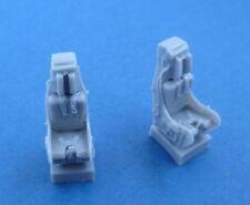 Pavla S48039 1//48 résine siège éjectable ESCAPAC IA-1 A-4 a//b//c//e//l//q