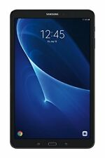 "Samsung Galaxy Tab a 2018 Sm-t580nzaeitv Wi-fi 10.1"" Memoria 32gb RAM 2gb Gray"