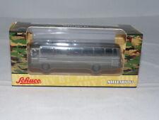 Schuco 26384 airbus helicóptero h145-DRF 1:87 nuevo embalaje original