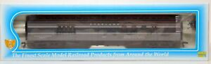 HO IHC UNION PACIFIC OVERLAND 72' Heavyweight RPO UP #2247 Passenger Car NIOB