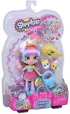 Shopkins Shoppies S2 W2 Dolls Rainbow Kate LAST ONE IN STOCK!!