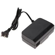 AC Adapter for Nintendo 64 - N64 Power Cord / Cable US Plug LS4G US Plug