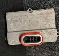 5DV008290-00 BMW Mercedes Audi VW Xenon Steuergerät Vorschaltgerät Ballast