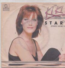 Kiki Dee-Star vinyl single
