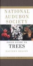 National Audubon Society Field Guide to North American Trees : Eastern Region by