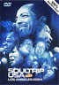 Northern Soul in the USA DVD NUOVO