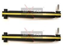 2 x MAXGEAR STOßDÄMPFER HINTEN RENAULT MEGANE II SCENIC II 11-0295 / MGA-5651