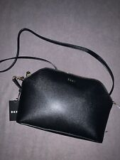 DKNY Black Bag Purse BNWT