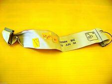 Dell Optiplex GX270 SFF Desktop Floppy Drive IDE Cable 0204W