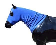 Sleazy Sleepwear Standard Hood New-Color Navy Size Mare/Adult (800-100 lbs)