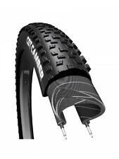 CST Camber Tubeless Ready 29 x 2.10 - 120 tpi - Copertone MTB 29 pollici