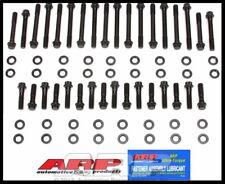 ARP SBC High Performance Series Cylinder Head Bolts 12 Point # 134.3701-SBC