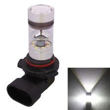 9005 HB3 3000LM 100W LED White Light Car Front Fog Light / Daytime Running Light