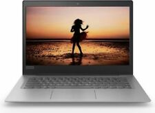 "Notebook 35,6cm (14""/Zoll) Lenovo Ideapad 120S Intel-N4200 SSD(M.2) 4GB Ram W10"
