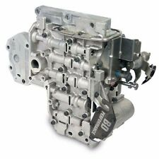 FITS 2000-02 DODGE RAM CUMMINS DIESEL BD TRANSMISSION VALVE BODY...