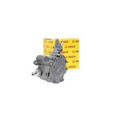 Kraftstoff und Unterdruck Vakuumpumpe für VW AUDI BOSCH F 009 D02 799