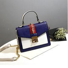 Handbag Lady Shoulder Bag Tote Purse Women Messenger Hobo Crossbody Bag Gifts G