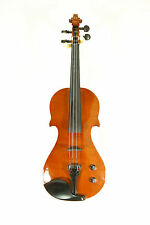 ALTA® Electric Violin - 4 string - New - authorized dealer USA