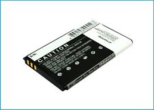 BATTERIA agli ioni di litio per Nokia BL-4C 6088 2651 6131 6102 mi 2650 7270 3108 6126 6066 NUOVO