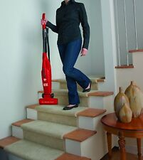 Dirt Devil SD20000RED Simpli-Stik Floor Carpet Dust Vacuum Cleaner