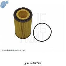 Blue Print ADV182126 Oil Filter