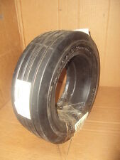 50218881 Jungheinrich Forklift Rubber Solid Pneumatic Shaped Tire