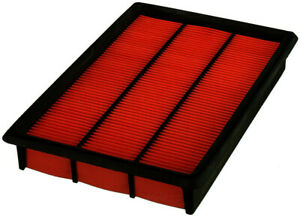 Air Filter -FRAM CA6849- AIR FILTERS