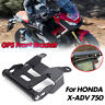 Motorcycle GPS Navigation Bracket Mobile Phone Holder For HONDA X-ADV XADV