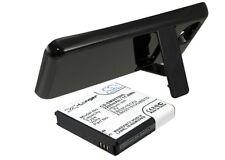 UK Battery for Samsung GT-i9070P EB535151VU EB535151VUBSTD 3.7V RoHS